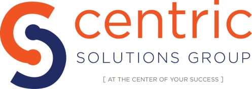 centric_logo_horz_wtag_3c