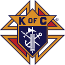 knights_of_columbus_