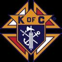 knights_of_columbus_