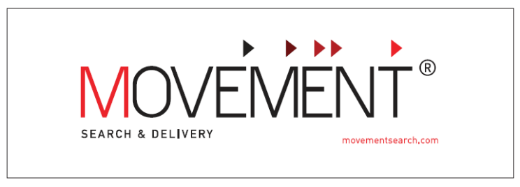 movement-logo