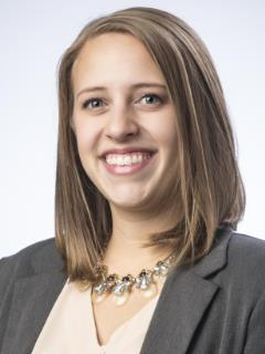 Amy Daraban