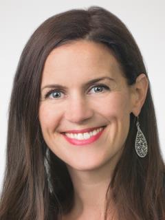 Anna Browarski